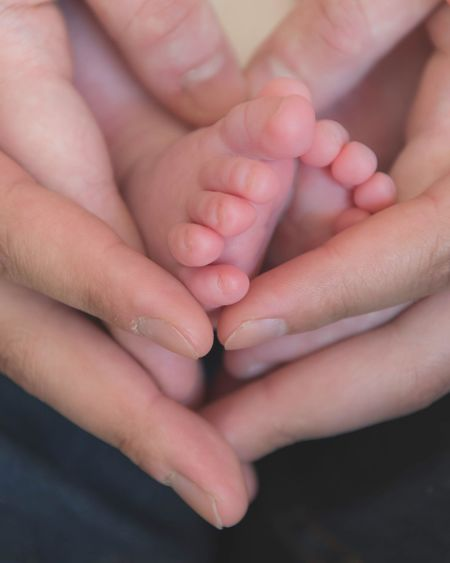 New Family, beautiful life together Newbeginnings Newborn Baby Boy Newbornbaby NewBorn Photography Human Body Part Human Hand Hand Body Part Togetherness Bonding Real People Human Finger Love Family Finger Family With One Child Positive Emotion Close-up Child Baby Women Young People