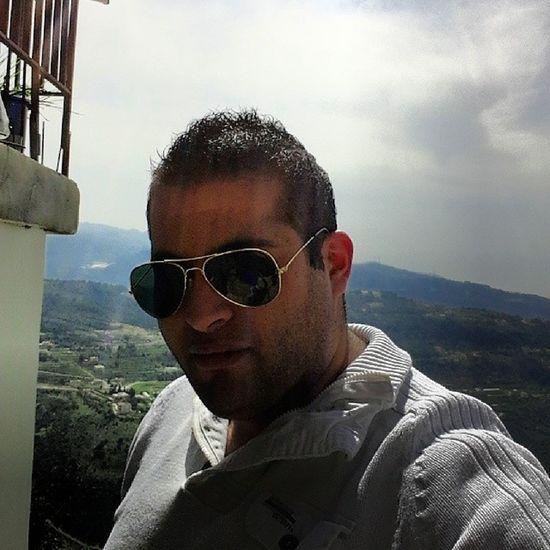 Kfarbaal Sunnyday Rayben