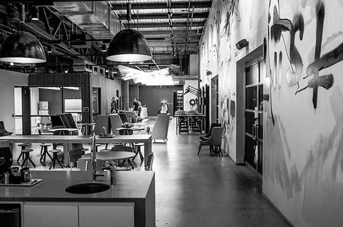 Redbullsydney Redbulloffice Workplacedesign Leicax2