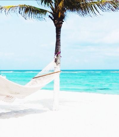 Check This Out Life Is A Beach Holiday Relaxing