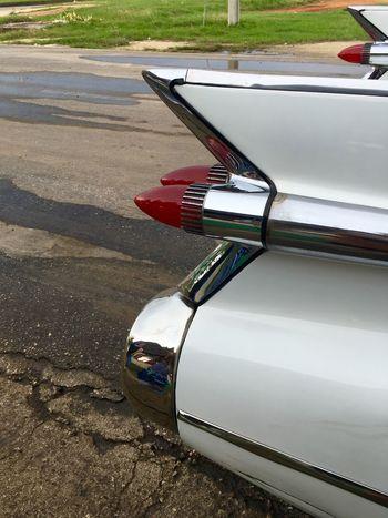 Cuba Cuba 2015 Vintage Vintage Cars Old Car Oldtimer Detail Varadero