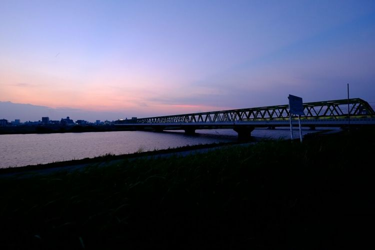 夕焼け Sunset Velvia Fujifilm Xf1024 Xf10-24mm Fujifilm_xseries Fujifilm X-E2 Fujixe2 夕焼け 夕焼け空