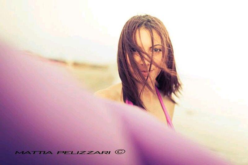 Me Model Istockphoto