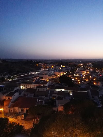 Architecture Residential Structure House Cityscape Hanging Out Taking Photos Check This Out No Filter, No Edit, Just Photography Castro Marim