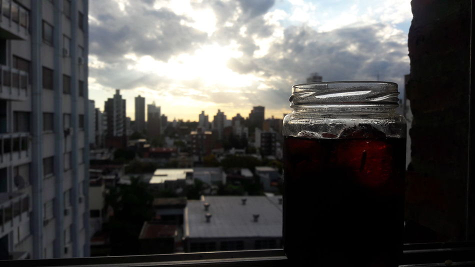 Wine Sunshine Santafe Argentina ToroViejo Cocacola Frasco Having Fun GoodTimes Relaxing Chill Listening To Music Cumbia