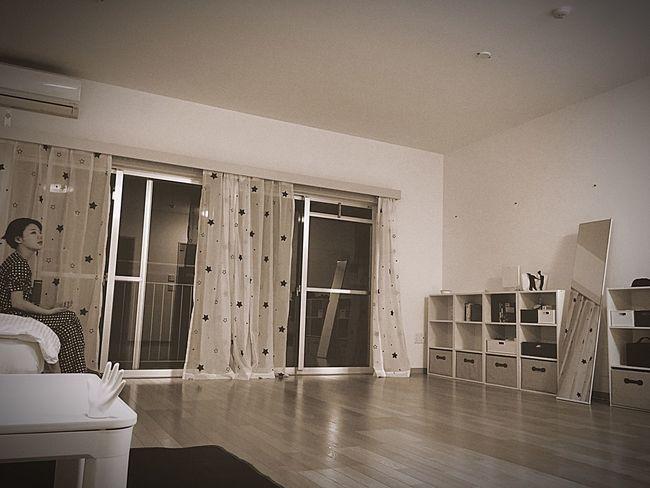 Dahea Room