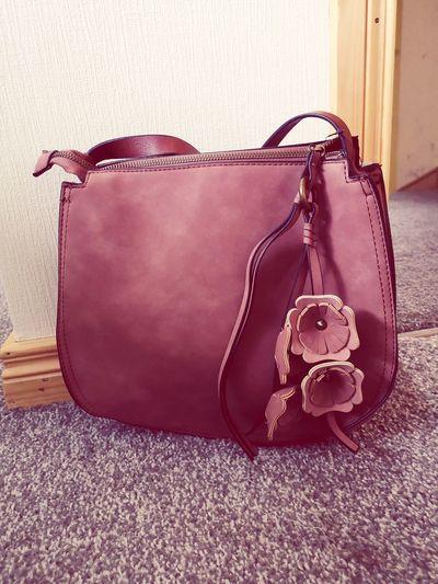 Handbag cool