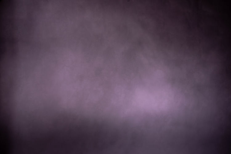 Full frame shot of purple sky