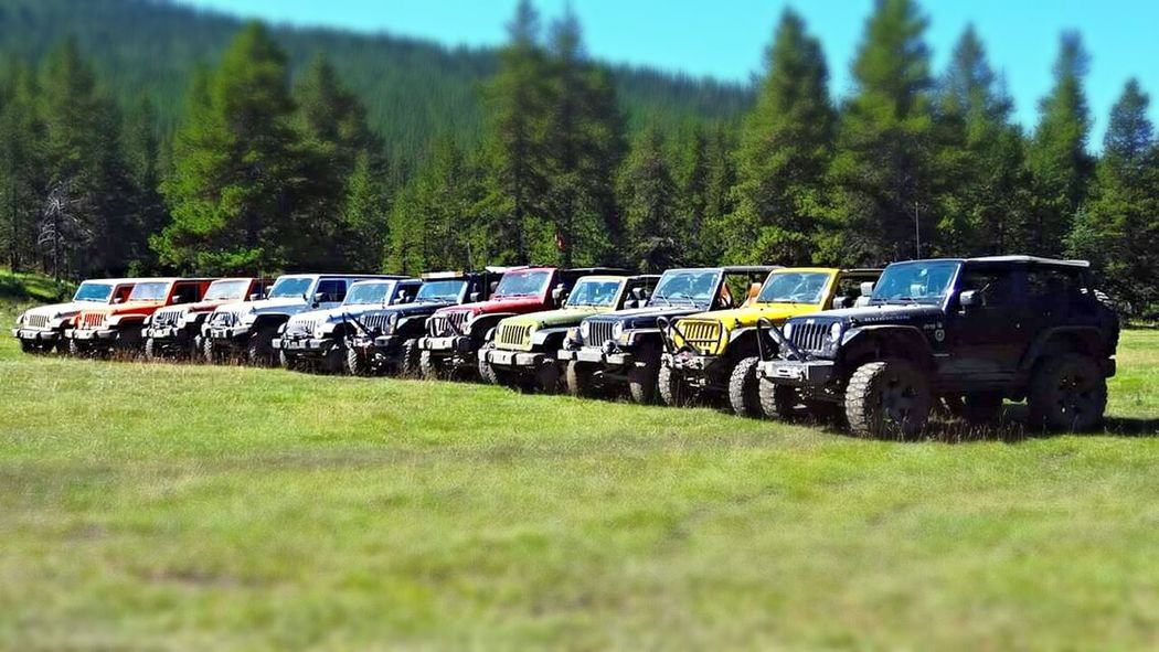 My Favorite Photo This is my favorite photo because that was great summer with Friends. Jeep Life Jeep Wrangler  Jeeping Jeep'in It Real Jeeplife Jeeplove Jeep #wrangler #pride #and #joy Jeep Cruisin Jeep Tours Trail Trails Trail Riding Trailride Outdoor Activity Outdoor Fun
