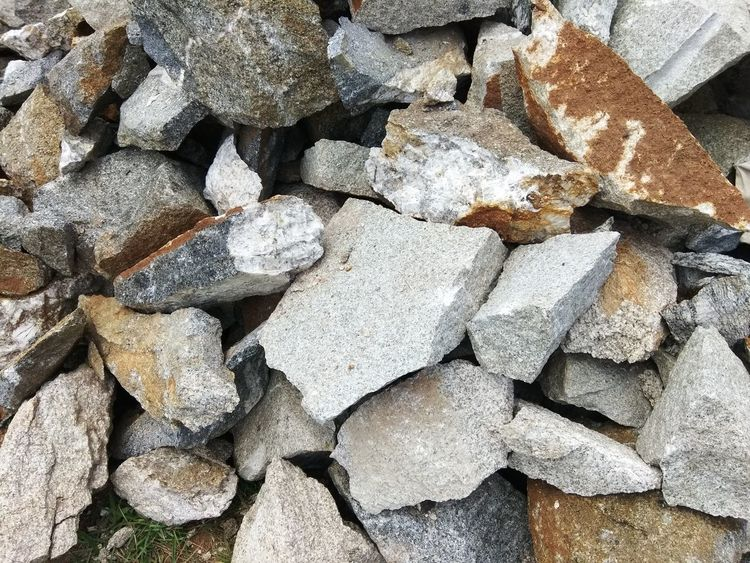 Full Frame Backgrounds Abundance Large Group Of Objects No People Day Stack Beach Outdoors Heap Textured  Close-up Nature Pebble Beach Rock Pile Stone Pile Stone Texture Bangalore Sommergefühle EyeEm Selects EyeEmNewHere