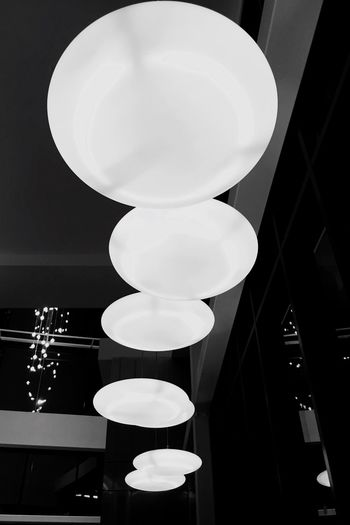 UFO UFO Sightings Lights Hotel Night Lights Gin Bar Good Times Drinks Iphone 6 Daily Life Eye4photography  Foyer Glass Architecture Reflection_collection Chandelier Lights And Shadows Architecture_collection Reflections Newcastle Upon Tyne