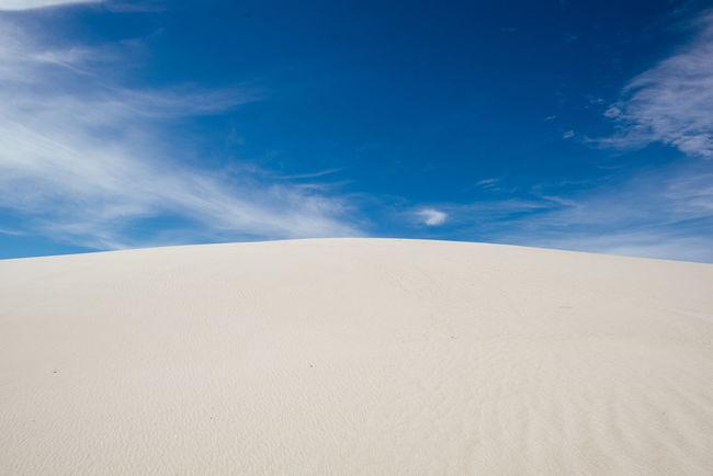 Sandy Dunes #Nature  #NikonD750 #desert #dune #fullframe #landscape #landscape #nature #photography #landscapephotography #naturelove #outdoors #sand #sanddunes #summer