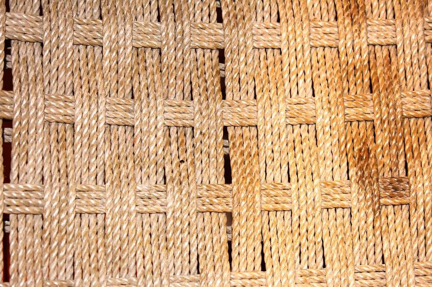 Full Frame Backgrounds Pattern Textured  Brown Close-up Wood - Material No People Day Outdoors Stock Market And Exchange Stock Market Paint Textures And Colors Textures And Patterns Textures And Shapes Textures And Grains