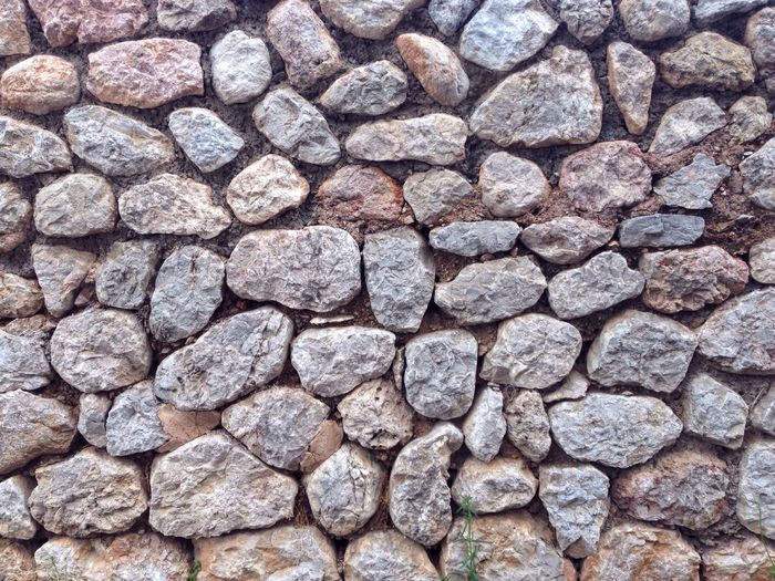 Background Backgrounds Stone Stones Wall Built Structure Buildings Building Pattern Pattern, Texture, Shape And Form