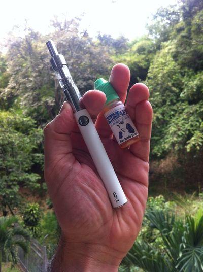 La mejor combinacion: bateria de 1100mha + Protank 3 Mini+Liquido NicVape. Mayor info Whatsaap 3186449873 Cali Colombia CaliColombia