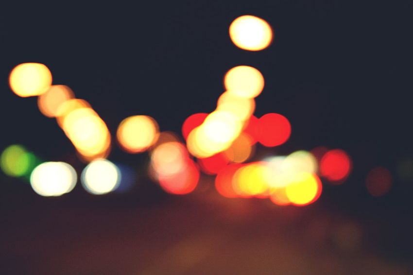 Open Edit City Lights Night Lights Urban UrbanART Melancholy Memories Loveit Good Times Dreaming