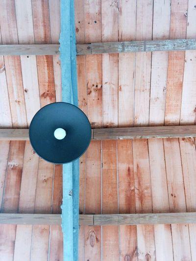 EyeEm Selects Wood - Material Day No People Indoors  Taipei,Taiwan Taipei Lights