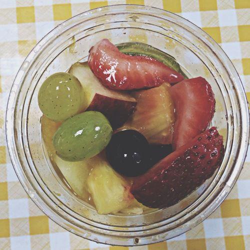 Fruit Salad Fruit Salad EyeEm EyeEm Best Shots