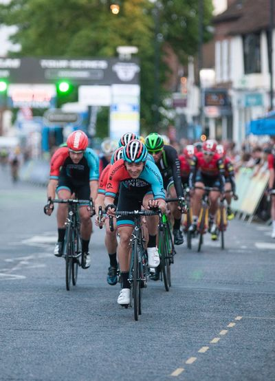 Sports Photography Taking Photos Stevenage Tour Series Road Racing Cycle Racing Bike Racing Taking Pictures Cyclist