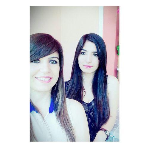 Sisterr