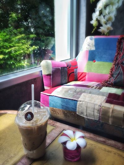Enjoying Life Thailand_allshots Beautiful Day