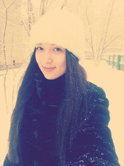 Beautiful Day ❄holidays.
