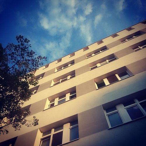 Gdynia Szpitalmiejski Szpital  Krankenhaus hospital