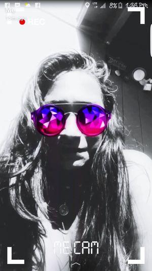 Sunglasses Long