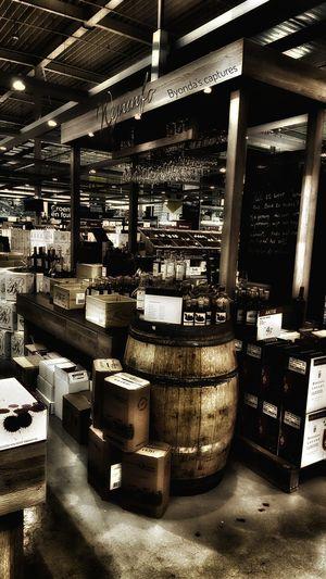 Indoors  Wine Tasting Wine Photography Byondascaptures