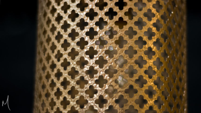 Abstract Abundance Backgrounds Close-up Design Detail Full Frame Glowing High Angle View Home Ideas Indoors  Large Group Of Objects Natural Pattern Pattern Shiny Textured  Wall Wet