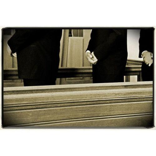 #wedding #church #charmcity #baltimore #blackandwhite #bw #black #white #bnw #mono #nb #igersbnw #monoart #bw_lover #monochrome #bwoftheday #blancinegre #blancoynegro #byn #bwstyles_gf #bwbeauty #blackwhite #bandw #grey #noir #noiretblanc #noirlovers #n Baltimore Noiretblanc Monoart Noir Wedding Blancoynegro Blackandwhite Nb  Church Bw_lover Grey Blancinegre White Bandw Black Byn Blackwhite Charmcity Monochrome Bwstyles_gf Bw Igersbnw Mono Noirlovers Nero Bwoftheday Bnw Bwbeauty