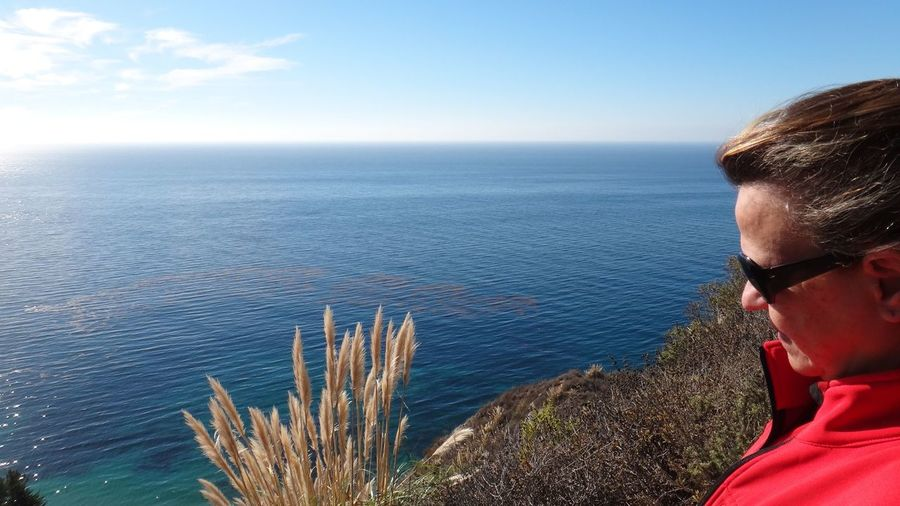 CALIFORNIA BIG SUR USA Big Sur Blue California California Love Coast Landscape Landscape_Collection Landscape_photography Landscapes Pacific Ocean Road Sea Sun Travel Travel Photography USA