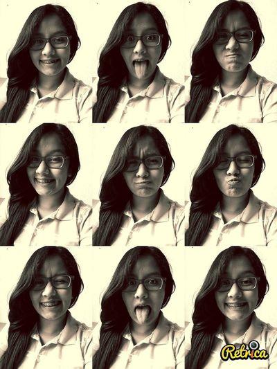 hey! I'm really boring!! D: