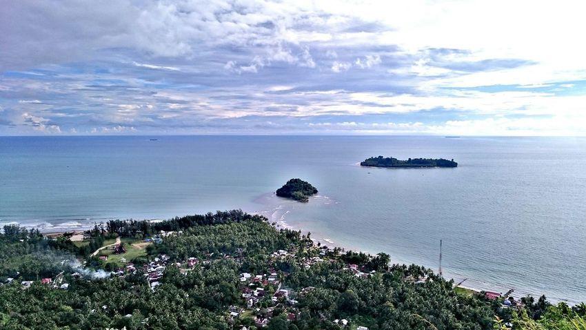 Beach Sea Ocean Ocean View Island Padang Padang, Indonesia Westsumatera