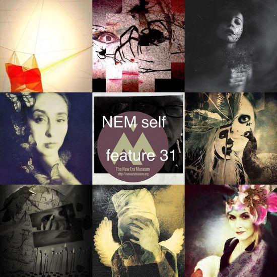 Here they are NEM self 31http://bit.ly/1y7FZZN http://www.eyeem.com/p/51590116 jutajazz @jjazz http://www.eyeem.com/p/52231742 Claudia Contreras @pieladentro http://www.eyeem.com/p/51195208 Emmananou @emmananou http://www.eyeem.com/p/51801727 lorenka @lorenka http://www.eyeem.com/p/51953195 Noranna @noranna http://www.eyeem.com/p/52304952 Diana Jeon @diananicholettejeon http://www.eyeem.com/p/51054406 Phot0bug @phot0bug http://www.eyeem.com/p/51471214 Patricia Larson @patylarson NEM Self