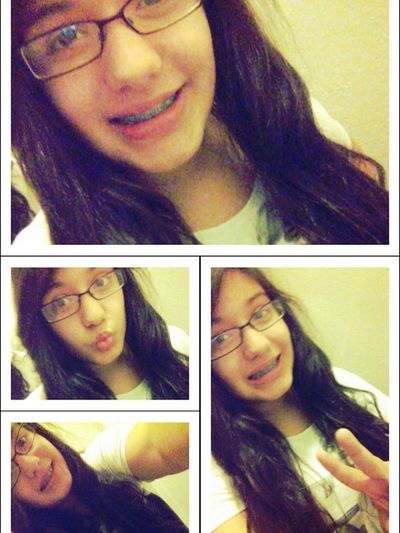 Collage._. Lol