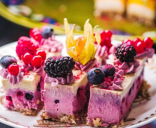 EyeEm Selects Sweet Food Fruit Dessert Blueberry Food Raspberry Food And Drink
