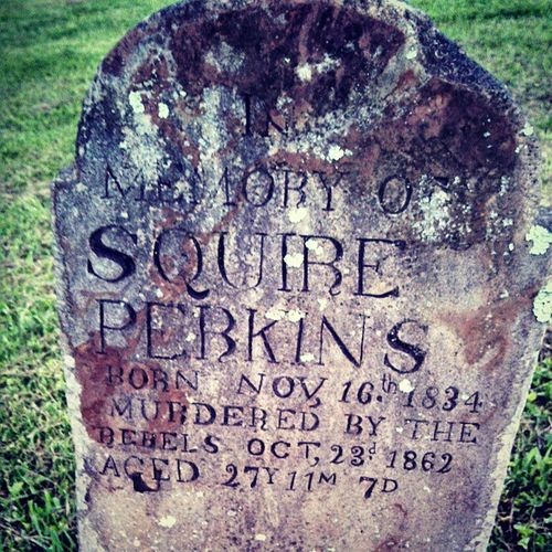 actual headstone!read the passage.. Rockabilly Gang Greaser Killed fight knifed