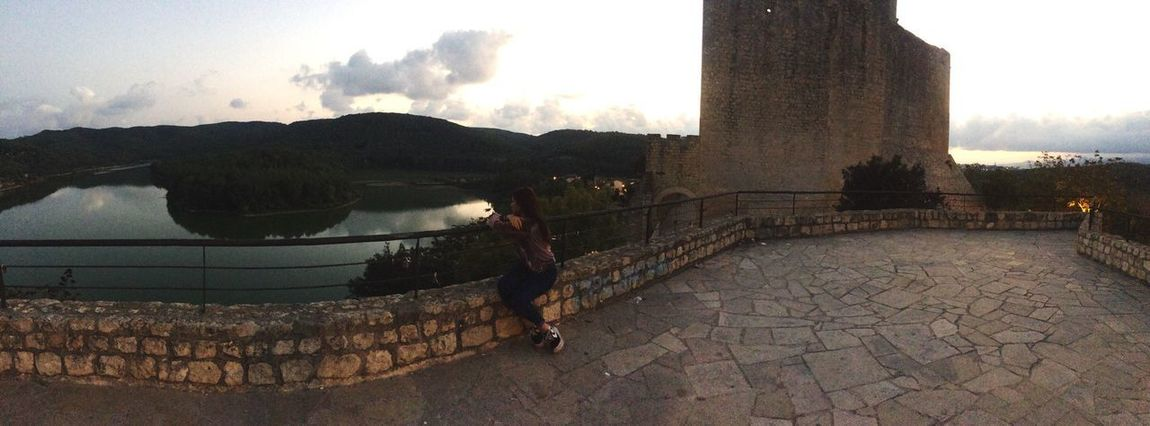 Nigthpicture Girl Day Perfect Pantà De Foix Incredible Day Picture Like Likesao First Eyeem Photo EyeEmNewHere