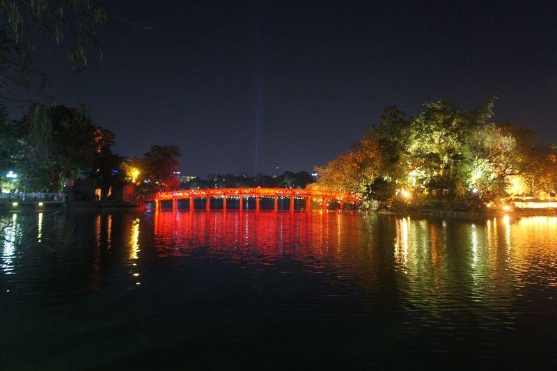 Hoi An Hoian, Vietnam Vietnam Temple Travel Gadventures