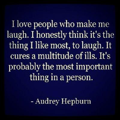 I love my peeps <3
