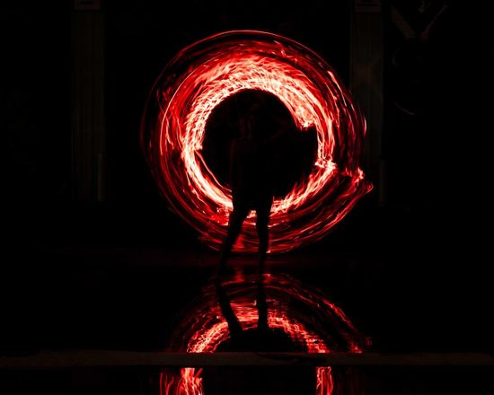 Circle Flames Light Light Painting Night Photography Nightphotography Color Light Fire Light And Shadow Long Exposure Night Photo Photographer Photography Shadow