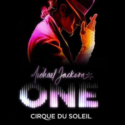 Michaeljackson Christmas is a busy holiday in Lasvegas . Who's going to find tix to MJOne under the tree? http://t.co/NDVcRX31vd