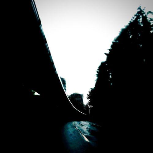 Road To Rebegin