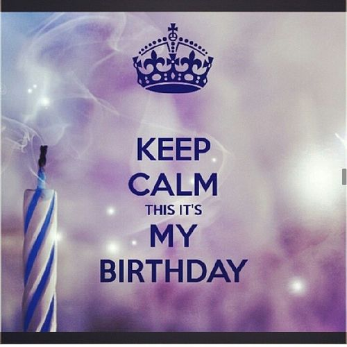 I never even got to post this I was so busy today . But happy afterbirthday & happy birthday to the Nov24 Sagittarius Aaaayyyyeeee