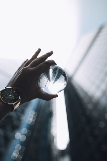 Amazing View Open Edit OpenEdit WeekOnEyeEm Amazing Awesome Canon Canon_official Canon_photos Canonphotography Close-up Day Holding Human Body Part Human Finger Human Hand Indoors  One Person Open People Real People Week On Eyeem Wristwatch