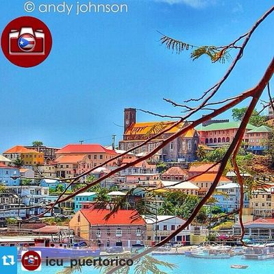 "🌟GRACIAS🌟 @icu_puertorico with @repostapp --- ________________________________________ ⊕ CONGRATULATIONS ⊕ _______________________________________ ℂ☀️🌴☀️ℛЅ 060914 ________________________________________ ◉ FEATURE OF THE DAY --------------------------------------------------- 🏆 AWARD GOES TO: @duppy__kankera ▒▒▒▒▒▒▒▒▒▒▒▒▒▒▒▒▒▒▒▒▒▒▒▒▒▒▒▒ ◉ Photo chosen by: ▻ TEAM ICU_PUERTORICO ________________________________________ ♛ Adm @ItalyAna22 . ♛ Mod @manupresby ▒▒▒▒▒▒▒▒▒▒▒▒▒▒▒▒▒▒▒▒▒▒▒▒▒▒▒▒ ◉ Thank you for following and tagging ________________________________________ Icu_puertorico . Ig_cameras_united ▒▒▒▒▒▒▒▒▒▒▒▒▒▒▒▒▒▒▒▒▒▒▒▒▒▒▒▒ ◉ ""PUERTORICO TEAM"" ________________________________________ ▻ Part of: @IG_CAMERAS_UNITED Founder ▻ @Vampikisses ▒▒▒▒▒▒▒▒▒▒▒▒▒▒▒▒▒▒▒▒▒▒▒▒▒▒▒▒ 🔹síguenos en TWITTER 🔹@ICUPUERTORICO ▒▒▒▒▒▒▒▒▒▒▒▒▒▒▒▒▒▒▒▒▒▒▒▒▒▒▒▒ ♛ TEAM ICU_PUERTORICO ♛ . @ItalyAna22 . @manupresby . @icu_puertorico ▒▒▒▒▒▒▒▒▒▒▒▒▒▒▒▒▒▒▒▒▒▒▒▒▒▒▒▒ Wishing a Happy and Beautiful Day Puertorico_challenge Ig_captures Wu_greece Icu_spain Ig_puertorico_ Icu_chile Icu_coloursplash Icu_topdog Estaes_jaen Ig_captures_bw Allshots_ Splashcolor_madrid Icu_venezuela Ig_captures Bestofover Ig_exquisite Ig_cameras_united Photomafia Instaitalia Landscape_captures Worldplaces Ig_masterpiece Ig_latino"