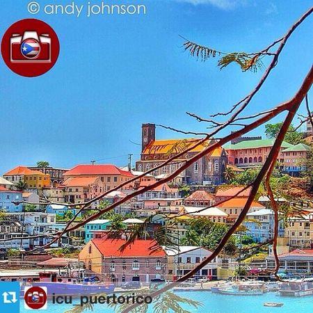 "🌟GRACIAS🌟 @icu_puertorico with @repostapp --- ________________________________________ ⊕ CONGRATULATIONS ⊕ _______________________________________ ℂ☀️🌴☀️ℛЅ 060914 ________________________________________ ◉ FEATURE OF THE DAY --------------------------------------------------- 🏆 AWARD GOES TO: @duppy__kankera ▒▒▒▒▒▒▒▒▒▒▒▒▒▒▒▒▒▒▒▒▒▒▒▒▒▒▒▒ ◉ Photo chosen by: ▻ TEAM ICU_PUERTORICO ________________________________________ ♛ Adm @ItalyAna22 . ♛ Mod @manupresby ▒▒▒▒▒▒▒▒▒▒▒▒▒▒▒▒▒▒▒▒▒▒▒▒▒▒▒▒ ◉ Thank you for following and tagging ________________________________________ Icu_puertorico . Ig_cameras_united ▒▒▒▒▒▒▒▒▒▒▒▒▒▒▒▒▒▒▒▒▒▒▒▒▒▒▒▒ ◉ ""PUERTORICO TEAM"" ________________________________________ ▻ Part of: @IG_CAMERAS_UNITED Founder ▻ @Vampikisses ▒▒▒▒▒▒▒▒▒▒▒▒▒▒▒▒▒▒▒▒▒▒▒▒▒▒▒▒ 🔹síguenos en TWITTER 🔹@ICUPUERTORICO ▒▒▒▒▒▒▒▒▒▒▒▒▒▒▒▒▒▒▒▒▒▒▒▒▒▒▒▒ ♛ TEAM ICU_PUERTORICO ♛ . @ItalyAna22 . @manupresby . @icu_puertorico ▒▒▒▒▒▒▒▒▒▒▒▒▒▒▒▒▒▒▒▒▒▒▒▒▒▒▒▒ Wishing a Happy and Beautiful Day Puertorico_challenge Ig_captures Wu_greece Icu_spain Ig_puertorico_ Icu_chile Icu_coloursplash Icu_topdog Estaes_jaen Ig_captures_bw Allshots_ Splashcolor_madrid Icu_venezuela Ig_captures Bestofover Ig_exquisite Ig_cameras_united Photomafia Instaitalia Landscape_captures Worldplaces Ig_masterpiece Ig_latino"