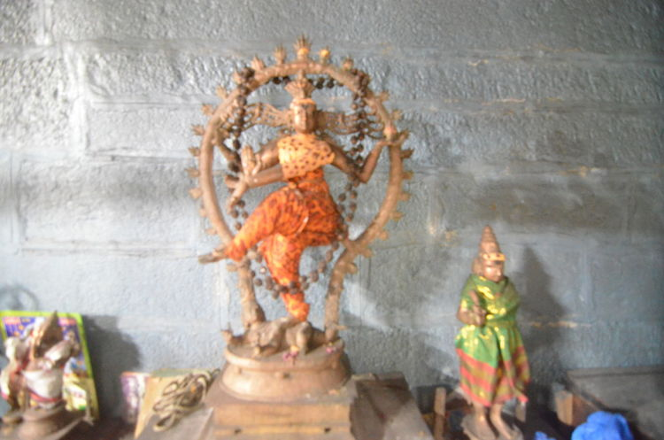 Brozeitsg Culture God Hindu History Idol Idols Murugantemple South India Tamil Worship