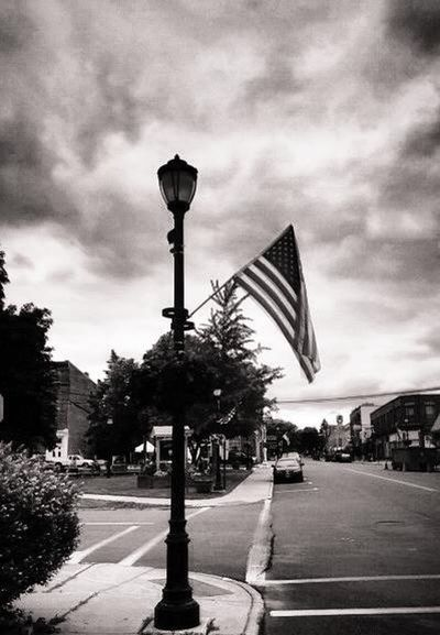 Flag day Flag Day. Flag StreamzooPics Streamzoofamily